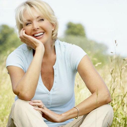6 alimentos imprescindibles en la menopausia